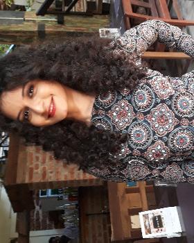 Ishita Singh portfolio image8