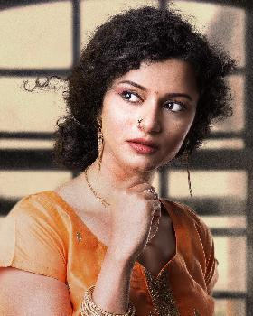 Ishita Singh portfolio image5