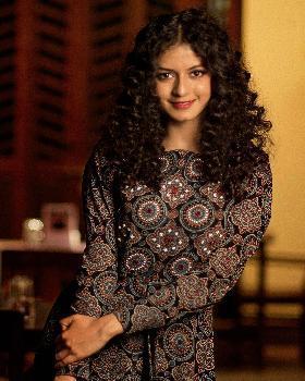 Ishita Singh portfolio image4