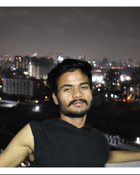 Arjun singh portfolio image4