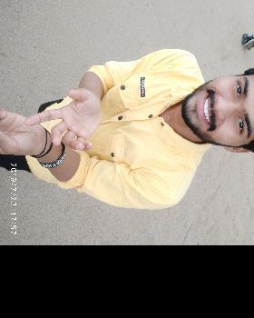 Arjun singh portfolio image1