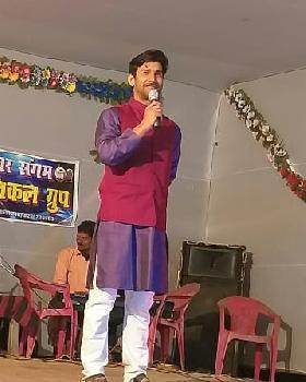Dhiraj Kumar Jha portfolio image12