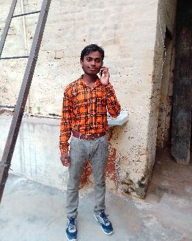 Vikram kumar portfolio image9