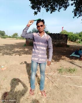 Vikram kumar portfolio image5