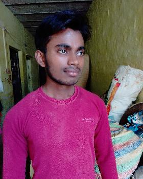 Vikram kumar portfolio image1