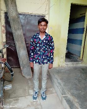 Vikram kumar portfolio image7