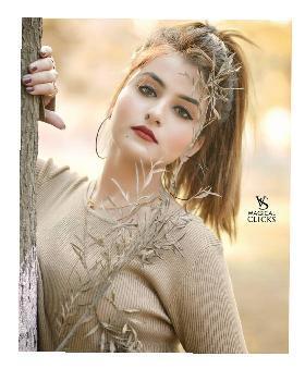 vandana portfolio image12