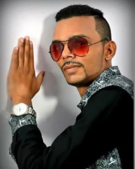 Manish Kumar Vimal portfolio image3