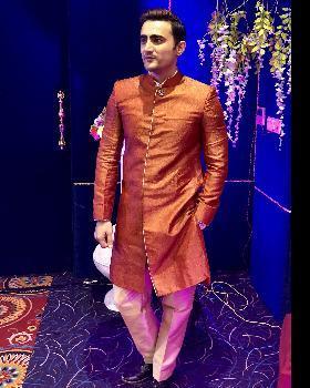 Varun Dhawan portfolio image2