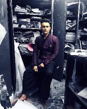Varun Dhawan portfolio image8