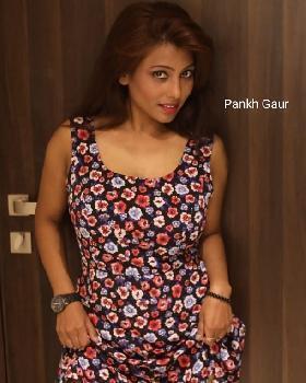pankh gaur portfolio image2
