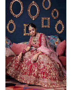 Nisha Hegde  portfolio image3
