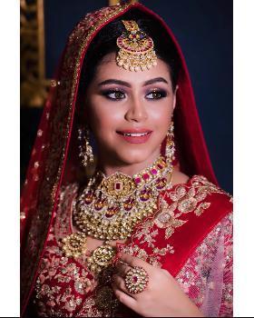 Nisha Hegde  portfolio image2