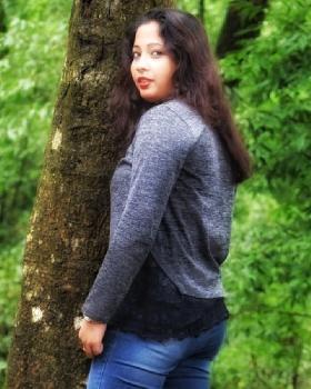 Rupa Das portfolio image35