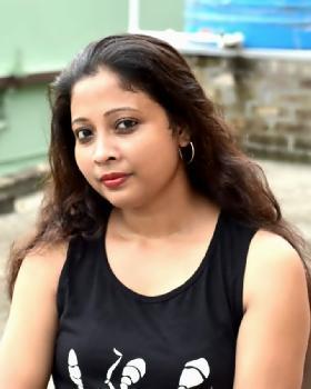 Rupa Das portfolio image25