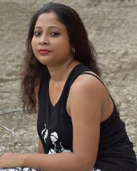 Rupa Das portfolio image24