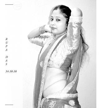 Rupa Das portfolio image17