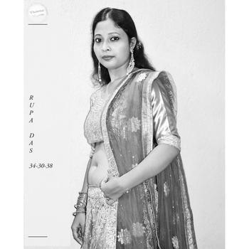 Rupa Das portfolio image16