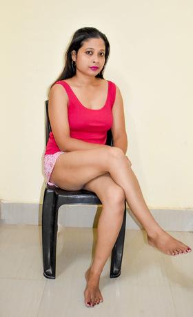 Rupa Das portfolio image11