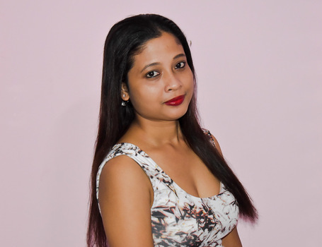 Rupa Das portfolio image4