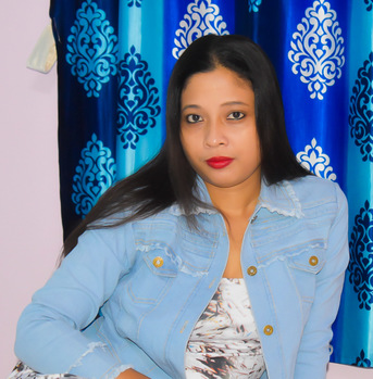 Rupa Das portfolio image2