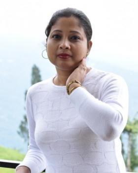 Rupa Das portfolio image39