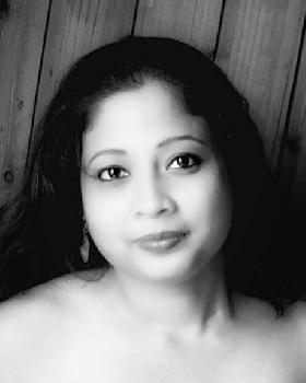 Rupa Das portfolio image33