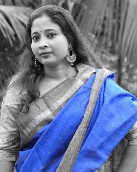 Rupa Das portfolio image27