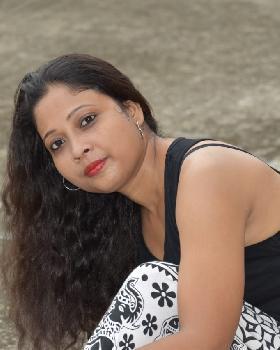 Rupa Das portfolio image22