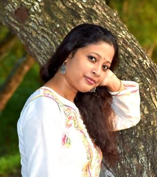 Rupa Das portfolio image21
