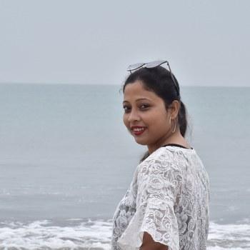 Rupa Das portfolio image20