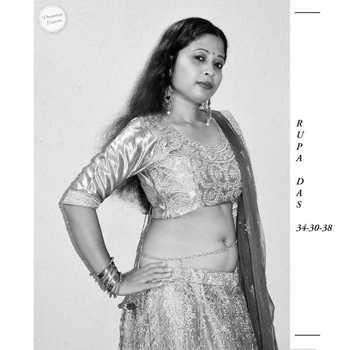 Rupa Das portfolio image19