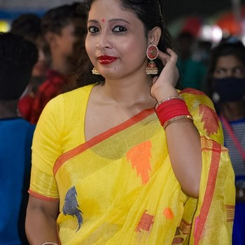 Rupa Das portfolio image15