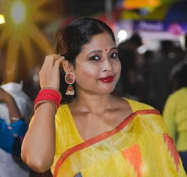 Rupa Das portfolio image14