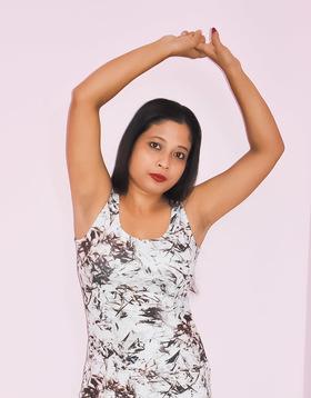 Rupa Das portfolio image7