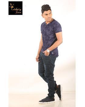 Vijyan Dutta portfolio image2