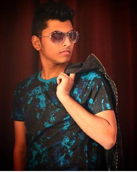 Vijyan Dutta portfolio image3