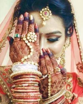 Ankur Bhartia portfolio image2