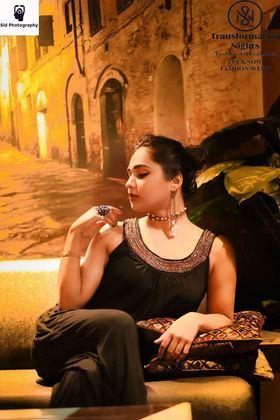 sarika shahi portfolio image3