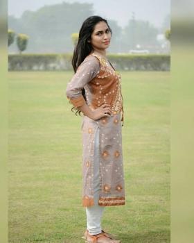 sarika shahi portfolio image15