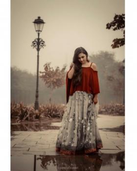 sarika shahi portfolio image13
