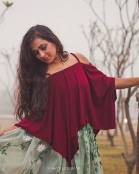 sarika shahi portfolio image12