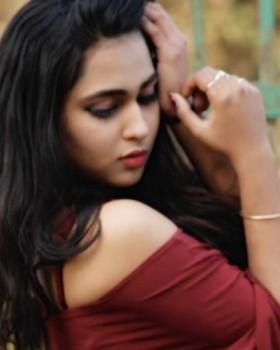 sarika shahi portfolio image10