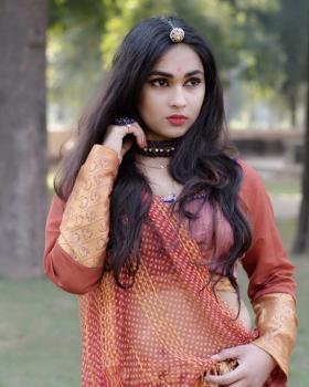 sarika shahi portfolio image7
