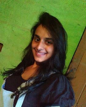 Manisha portfolio image28