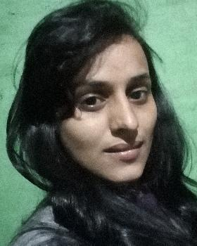 Manisha portfolio image39