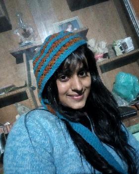 Manisha portfolio image27