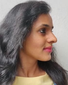 Manisha portfolio image26