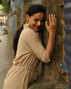 Manisha portfolio image15