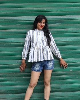 Manisha portfolio image7
